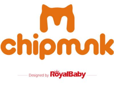 Chipmank