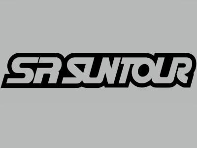 Suntour