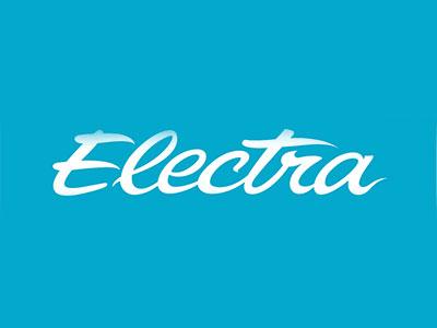 Electra
