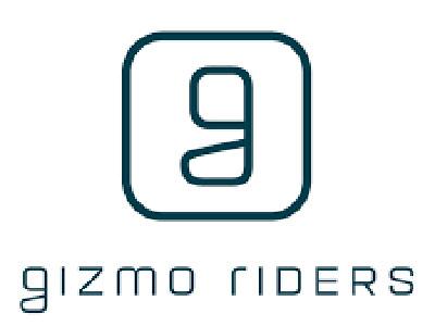 Gizmo Riders