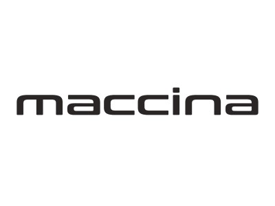 Maccina
