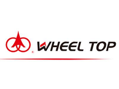 Wheel Top