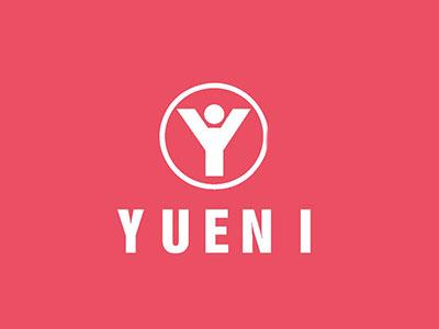 Yuen I