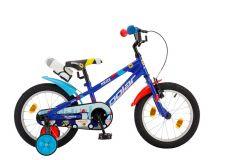 BICIKL POLAR JUNIOR 14