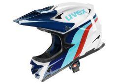 KACIGA UVEX HLMT 10 bike
