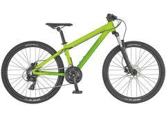BICIKL SCOTT ROXTER 610 rio green-green