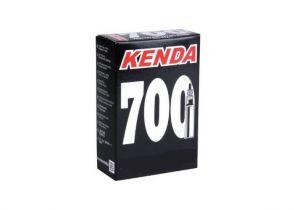 GUMA UNUTRAŠNJA 700x18-23C KENDA FV 48mm box