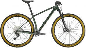 BICIKL SCOTT SCALE 930 wakame green