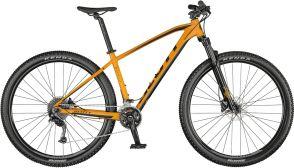 BICIKL SCOTT ASPECT 940 orange
