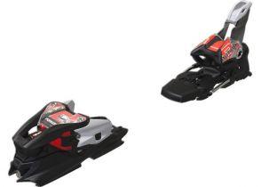 VEZ MARKER RMOTION2 12.0 GW RACE black-red