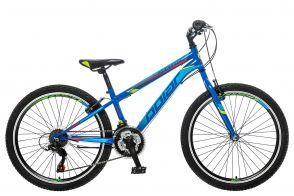 BICIKL POLAR SONIC 24 blue