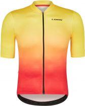 DRES LOOK FONDO s/sl Lightweight orange-yellow
