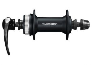 NABLA PREDNJA SHIMANO ALIVIO HB-M4050 DISK CENTER LOCK