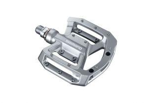 PEDALE SHIMANO PD-GR500 FLAT
