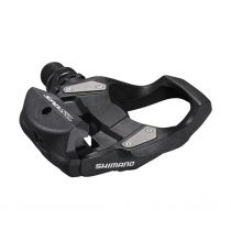 PEDALE SHIMANO PD-RS500 SPD-SL