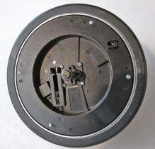 BC-6510 ZAMAJAC