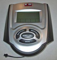 BC-6510 KOMPJUTER DISPLEJ
