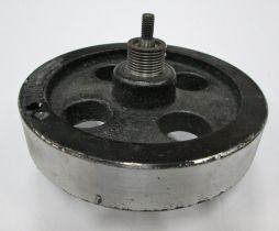 BE-5510 ZAMAJAC