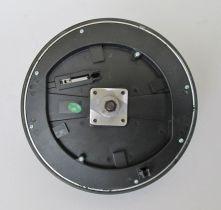BE-6510 ZAMAJAC