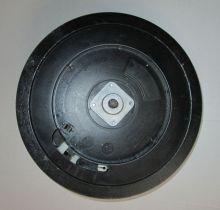 BE-6910 ZAMAJAC SA OSOVINOM