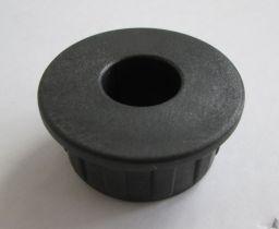 BE-7110 PVC ČAURA (fi 44,8)