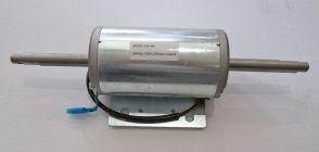 BM-1200 MOTOR