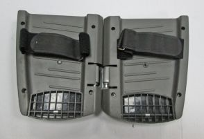 BR-3100 PEDALE