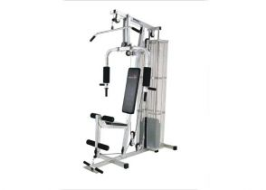 HOME GYM DYNAMIX DM-4200-55