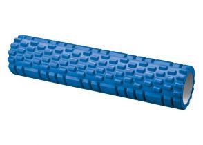 PENASTI VALJAK ZA PILATES BB-026 blue 61cm