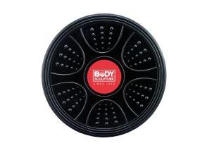 DASKA ZA BALANSIRANJE BB-6360
