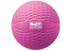 MEDICINKA BB-0071 pink 1 kg
