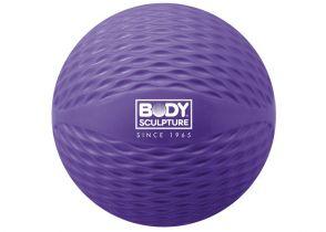 MEDICINKA BB-0071 purple 4 kg