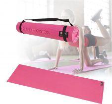 PODLOGA ZA VEŽBANJE BB-8300 6mm pink