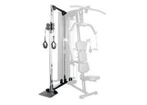 HOME GYM KETTLER KINETIC - MODUL 1