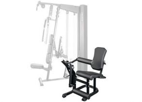 HOME GYM KETTLER KINETIC - MODUL 2