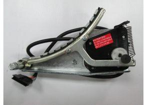 7629-000 GIRO R MAGNET SA MOTOROM OPTERECENJA