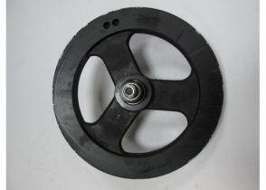ZAMAJAC ZA 07986-996 CYCLE R