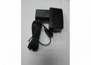 ADAPTER CYCLE R 07986-897 9V 1A