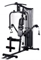 HOME GYM KETTLER MULTIGYM PLUS