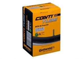 GUMA UNUTRAŠNJA 26x2,3-2,7 CONTINENTAL MTB 42mm A/V Freeride