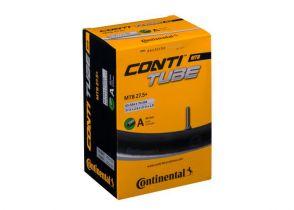 GUMA UNUTRAŠNJA 27.5x1,75-2,5 CONTINENTAL S MTB 40mm A/V