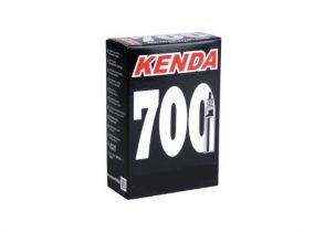GUMA UNUTRAŠNJA 700x23-25C KENDA FV 48mm box
