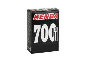 GUMA UNUTRAŠNJA 700x35-43C KENDA AV box
