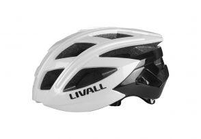 KACIGA SMART LIVALL BH60SE