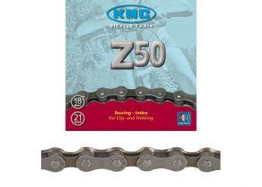 LANAC KMC Z50 7 BRZINA SA PINOM