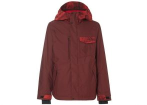 JAKNA OAKLEY DIVISION 2.0 INSULATED 2L