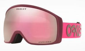 NAOČARE SKI OAKLEY FLIGHT TRACKER M FACTORY PILOT