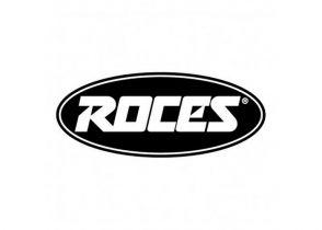 ROCES TRAKA ZA MG-ONE/RACE 180