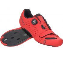 CIPELE SCOTT ROAD COMP BOA mat red-black