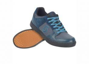 CIPELE SCOTT FR 10 blue-black